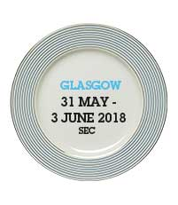 glasgowplate 2017