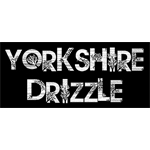 Yorkshire Drizzle logo