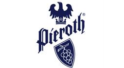 Pieroth Ltd