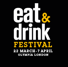 Eat & Drink Festival London