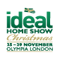 Ideal Home Show Christmas | London
