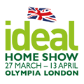 Ideal Home Show | London
