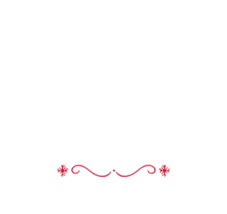 The Foodie Stage