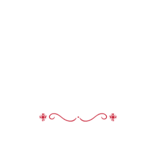 The Christmas Kitchen, sponsored by Tiptree