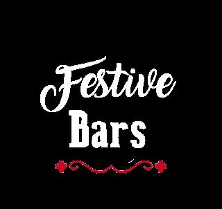 The Festive Bars